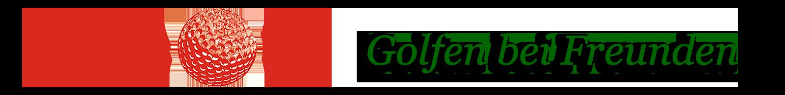MK_Logo_2014_golfen_b_F4-2