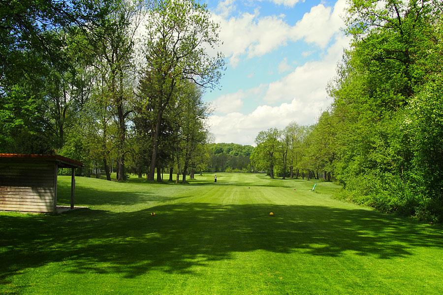 golfclub-dachau-gcd-bahn-1-3