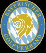 bgv_logo