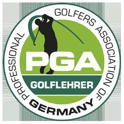 pga_golflehrer
