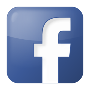 blue-facebook-social-icon--icon-search-engine-0