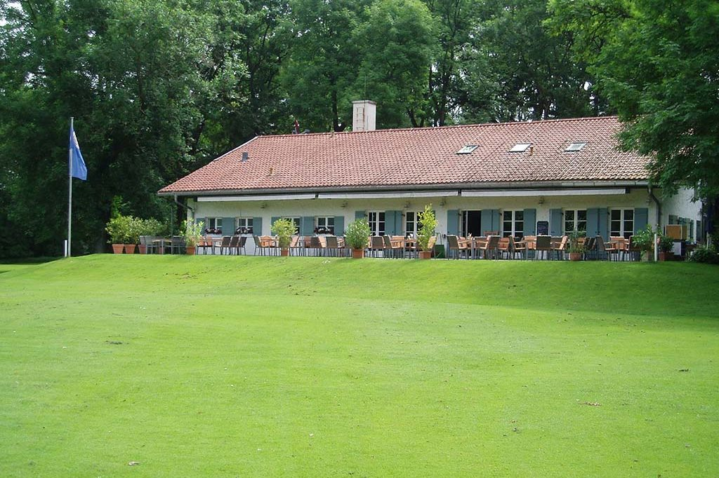 gc_dachau_club_01