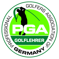 pga_golflehrer_association