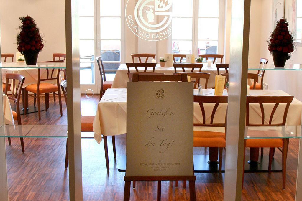 gcdachau_gastronomie